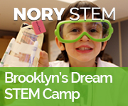 Nory Summer Camp